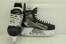 Ccm Tacks 9060 Ice Hockey Skates Senior Size 9.5 D (0330-C-T9060-9.5D)
