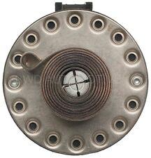 Carburetor Choke Thermostat BWD TH365