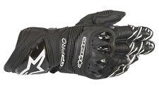 Alpinestars GP Pro R3 Gloves Gr. 3XL schwarz Racing Motorradhandschuhe