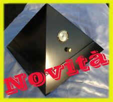 Box portasigari in legno di cedro scatola porta sigaro cubani toscani humidor