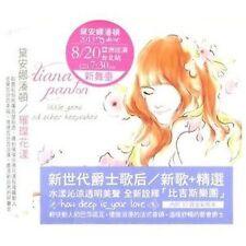 Jazz Import Music CDs