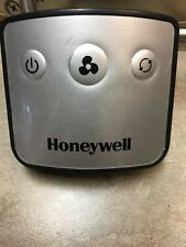 Genuine Honeywell remote control for Oscillating Tower Fan (HY-254TGT)