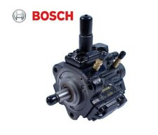 Bosch DIESEL Fuel Injector High Pressure Pump 0986437017 PEUGEOT CITROEN