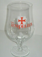 1x Verre 33 - 50 cl ※ TEMPELIER ※ COLLECTION Verre à pied