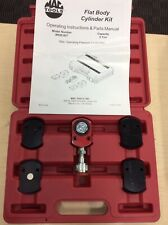 Mac Tools Flat Body Cylinder Kit Bk05 Kit Free Shipping