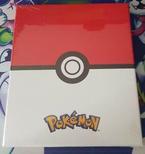 Moleskine Pokemon Ruled Notebook & Rollerball Pen