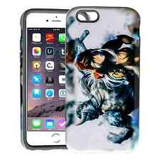 League of Legend Iphone 6/6+/6S/6S+ Protective Case High Quality Phone Case Ashe