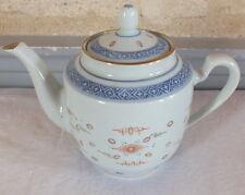 teiera caraffa cinese porcellana pietrine riso cinese tea vaso