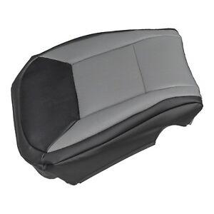 14-20 RAM PROMASTER 1500 2500 3500 FRONT LH or RH SEAT CUSHION COVER OEM MOPAR