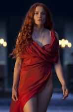 Lucy Lawless Photo A4 #5