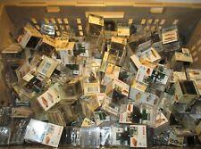Bosch 20 tlg. Fräser Set HM Nutfräser Hartmetallfräser Abrundfräser Oberfräse
