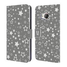 Fundas de color principal plata para teléfonos móviles y PDAs Xiaomi