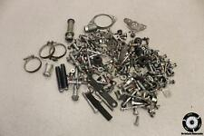 2012 Kawasaki Concours 14 ZG1400C MISCELLANEOUS NUTS BOLTS ASSORTED HARDWARE ZG