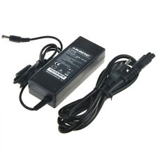 Ac Adapter Battery Charger for Gateway M285-E Ta6 Laptop Power Cord Mains