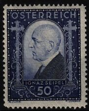 Gestempelte Briefmarken (bis 1967 österreichische)