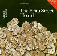 """Roman Britain Bath Aquae Sulis 17500 Silver Coin """"Beau Street"""" Hoard 32BC-274 AD"""