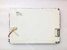"8.4"" inch LCD display screen For SHARP LQ084V1DG22 LCD panel 640x480"