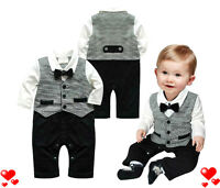 BELLISSIMO ABITO TUTINA GENTLE BOY 6-24 MESSI MASCHIETTO GILLET PAPPILON FASHION