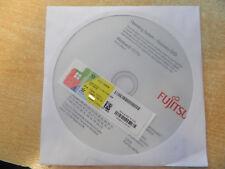 Windows 10 PRO Clé(autocollant) +  DVD d'installation FRANCAIS+multilangues