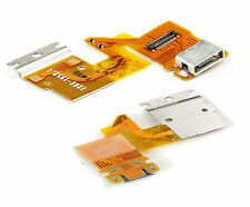 Sony Xperia Tablet Z SGP311 SGP312 SGP321 USB Charging Port Flex Cable Ribbon UK