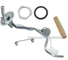 Fuel Sender Set for 1968-1970 MoPar B-Body w/426 Hemi & 440