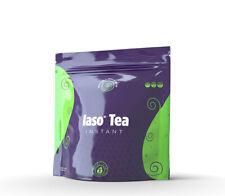 STICK THE DETOX MINCEUR IASO TEA INSTANT TLC (cure 3 semaines)