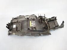 Heckunterverkleidung Heck Verkleidung Fairing Honda VFR 1200 X Crosstourer SC70