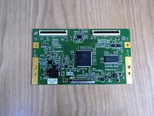 "LVDS Para M32/57G de Technika LE32B530 32XV555D de 32"" TV 320HAC2LV0.0"