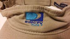 DIRECTV Mas Employee Cap Hat