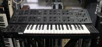 YAMAHA CS-15 Monophonic Analog Keyboard Synthesizer Professional Maintained 100V