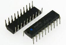 Lc7881 Original New Sanyo Integrated Circuit