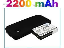 Extended Battery for T-Mobile G1, HTC DREA160 USA