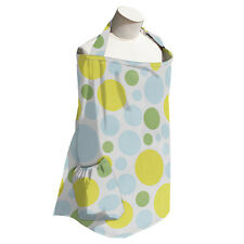Nursing Cover Breastfeeding Hooter Hider Covers Planet Wise Free Storage Bag