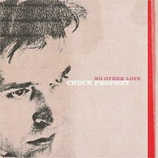 NEW No Other Love (Audio CD)
