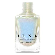 ILNP Moonstone - Blue, Purple, Pink Iridescent Nail Polish