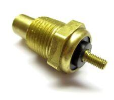 69-81 Chevy Cars Temperature Sending Unit W Gauges Oe Style W Screw Stud 1513462