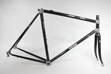 Look kg 156 bicicleta de carreras carbon marco, rh-56cm (83)
