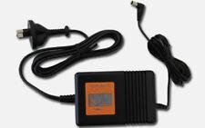 🍀 ‡ GENUINE! Roland ACB-240 AC Power Adapter 240V 9V 1.2A TD-8 EP-70 90 MT-100