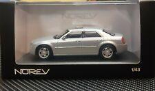 Norev Chrysler 300C Hemi 1/43