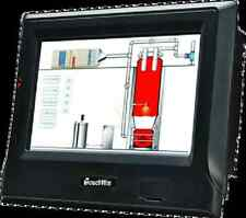 "New For XINJE TG765-ET touch screen 7"" 800x480 16 million colors"