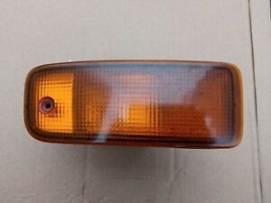 Toyota Celica ST205 GT-Four GT-4 Front Bumper Signal Light 20-352  Right side