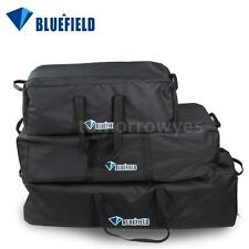 Unbranded 51 to 75L Hiking Rucksacks & Bags