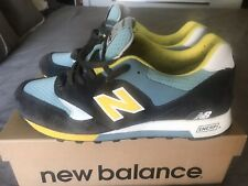 New Balance Seaside Pack Made In England M577 Sz 12
