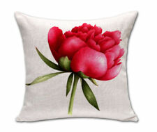 Cotton Blend Decorative Cushion Covers without Personalisation