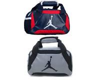 Nike Jordan Jumpman Premium Lunch Tote Bag, 002