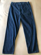 TCB Jeans trousers