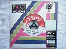 Billy Cobham 45Tours vinyle Stratus Part I&II disquaire day 2016