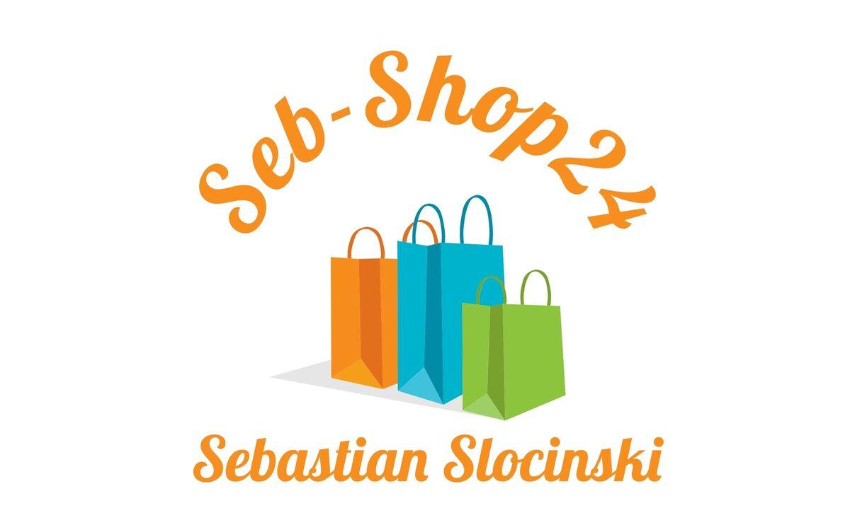 Seb-Shop-24