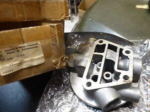 Carburador Peugeot 103/Z para 50/cc de a 1132/Etat Neuf Carbu tipo Original para modelo 103/Vogue//103Z.