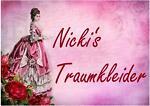 Nickis-Traumkleider